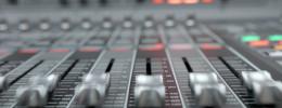 Un vistazo al mezclador Yamaha Rivage PM7