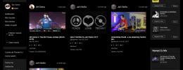 Pioneer DJ relanza Kuvo convirtiéndolo en plataforma para compartir sesiones