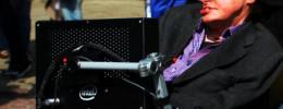 El sintetizador que dio voz a Stephen Hawking