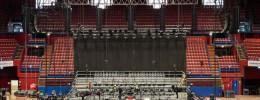 Dos soluciones para ir más allá del estéreo en nuestros conciertos