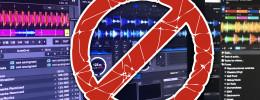 5 problemas frecuentes al configurar tu software DJ