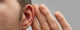 La prevención de la sordera en músicos y técnicos de sonido