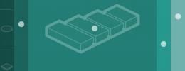 AAS Objeq para iOS convierte superficies en percusión