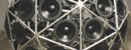 Guía de diseño sonoro (15): Concepciones del sonido