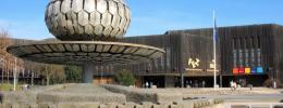 Superbooth18, la comunidad sintética vuelve a Berlín