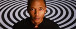 10 consejos de Jeff Mills para el futuro de la música electrónica