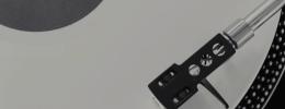 Un vinilo HD se cuece en la startup austríaca Rebeat
