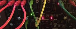 Se filtran fotos de cuatro nuevos módulos Eurorack de Roland