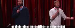 Google desarrolla un sistema de inteligencia artificial capaz de aislar una voz entre varias