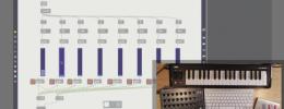 Mapeo MIDI intuitivo: una primera mirada a Max 8
