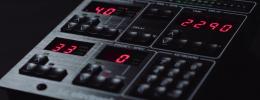 Cuando el soft no basta: TC Electronic rescata un delay en plugin con controlador dedicado