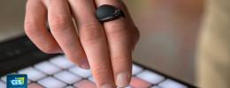 Neova, el anillo que quiere ser tu nuevo controlador MIDI