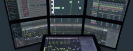 FL Studio por fin nativo en MacOS