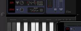 Audio Damage ADverb llega a su segunda versión y de paso a iOS
