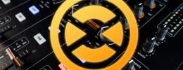 Traktor certifica todos los mixers de Allen & Heath