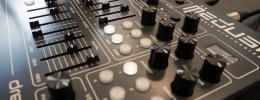 Medusa de Dreadbox y Polyend: primer contacto con sus 6 osciladores
