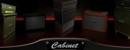 AudioEase presenta una suite de pantallas para guitarra