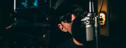 8 trucos para sacar lo mejor de un cantante en una grabación