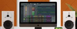 Ya disponible FL Studio 20 con versión para Mac y mejor flujo de trabajo