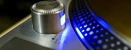 Review de Technics SL-1200G y SL-1210GR, el regreso de los platos más icónicos