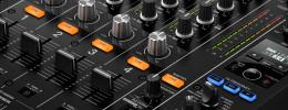 Concurso Quickjockey: 25 minutos para ganar una DJM-750MK2 de Pioneer DJ