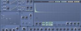 MiniSoftMusik lanza el sinte virtual Symetrizer