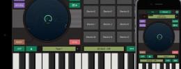 Regalazo de Yamaha: FM Essential, la app que recrea los sintes DX100, TX81Z y V50