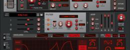 El sintetizador Europa de Reason 10 ahora disponible como plugin VST/AU