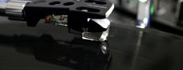Review de Audio-Technica AT-XP7, cápsula fonocaptora para DJs