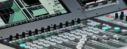 Solid State Logic L100, el mezclador compacto que faltaba en la familia