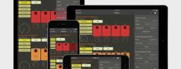 ArpBud, múltiples arpegiadores en una sola app para iOS