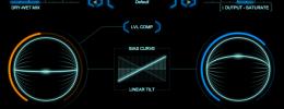 """Zynaptiq Intensity, un procesador inteligente que realza """"la cara"""" de los sonidos"""
