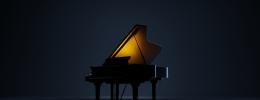 Walker 1955 Steinway, redefiniendo el deep sampling de un piano