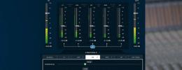 LeapwingAudio DynOne v2, la compresión multibanda aún más fácil