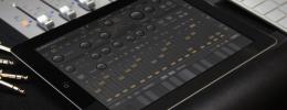 AudioKit Synth One, un sintetizador gratuito y en código abierto para iOS