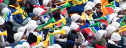 ¿Harto de las vuvuzelas? Este plugin las elimina, y es gratis en verano