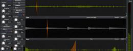 Ubuntu Studio Audio Handbook te acompaña en tus primeros pasos para montar un estudio con GNU/Linux