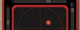 GSi lanza el multi-efectos ShakePad