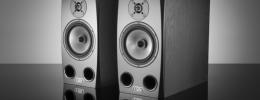OS Acoustics DB7, empezar por todo lo alto