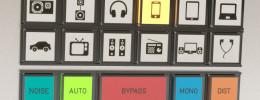 Audified Mixchecker Pro, contrasta tu mezcla en decenas de entornos sin salir del estudio