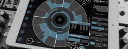 Patterning 2, nueva versión de la máquina de ritmos circular para iPad
