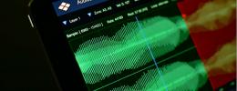 Virsyn AudioLayer, un completo sampler autónomo y AUv3 para iOS