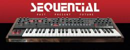 Dave Smith Instruments ahora se llama Sequential