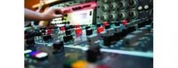 Abbey Road presenta un servicio de Masterización Online
