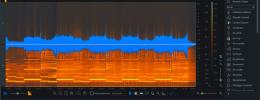 iZotope RX7 llega con soporte multi-canal y nuevos procesos