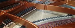 6 cosas en las que pensar antes de microfonear un piano