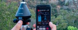 Zoom H3-VR, grabación Ambisonics para las masas