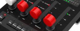 TC Electronic DVR250-DT, la reverb EMT-250 recreada en plugin más controlador hardware dedicado