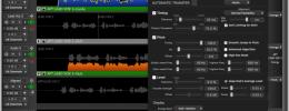 Revoice Pro 4, manipulación de tono y tiempo desde Synchro Arts