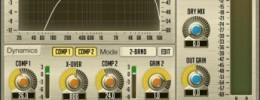 Voxformer de Voxengo: un completo procesador vocal
